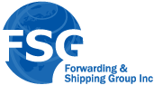 FSG Logistic Partner