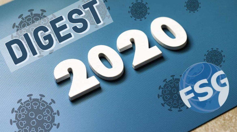 Digest 2020