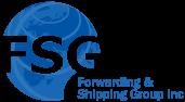 FSG Logistic Partner